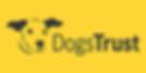 Dogs-Trust-logo-horizontal-yellow-840x42