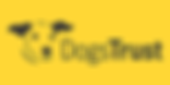 Dogs-Trust-logo-horizontal-yellow-840x42