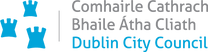 dublin-city-council-logo_0.png