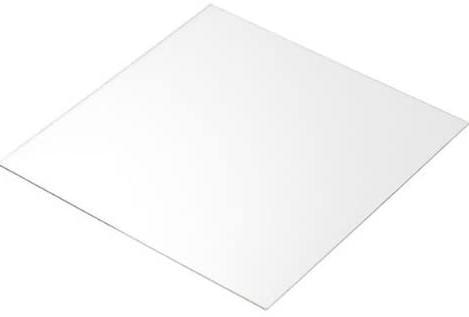 .5mm PETG Clear Sheet