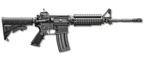 FN_M4A1_Rotators_1-1200x500.png