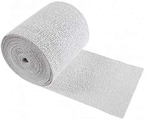 Mod-Roc Plaster Bandages