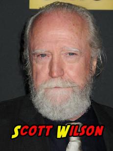 scottwilson.jpg