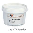 Acrylic One / A1 ATP Powder