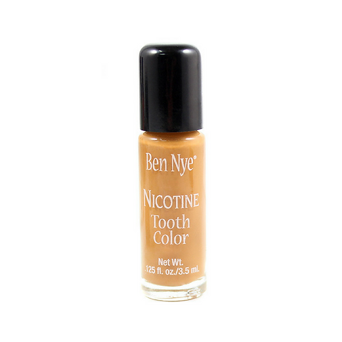 Ben Nye - Tooth Color / Teeth color