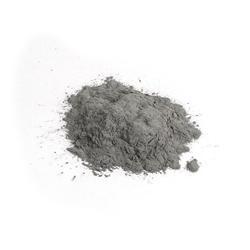 Aluminium Casting Powder