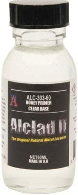 Alclad - Clear Base Primer - AC303