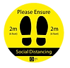 socialdistancing%20signage_edited.png