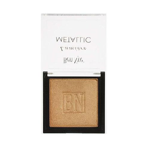 Ben Nye Lumiere Metallic Bronze 14g