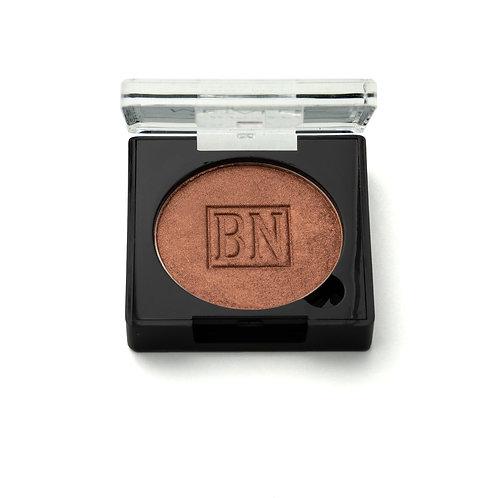 Ben Nye Lumiere Metallic Copper 14g
