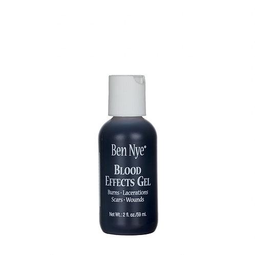 Ben Nye - Blood Effects Gel