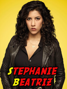 STEPHANIE BEATRIZ.jpg