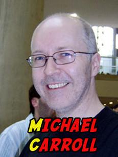 michaelcarroll.jpg