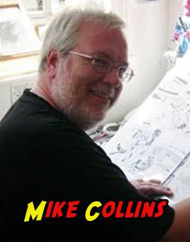 mikecollins.jpg