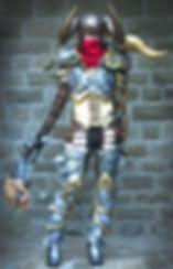 WFA_Lightning%20Cosplay_DemonHunter.jpg