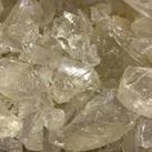 Wax Glass
