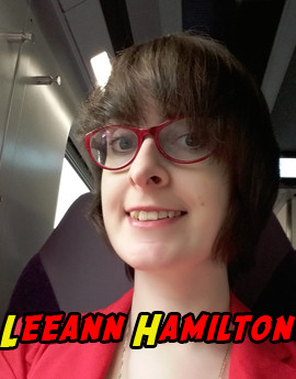 leanneehamilton.jpg