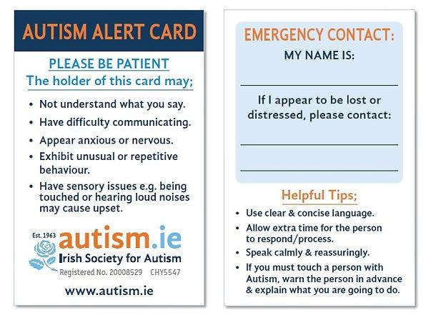 Autism Alert Card.jpg