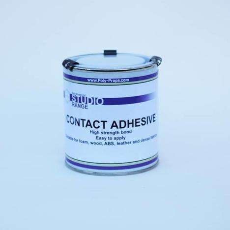Contact Adhesive 500ml