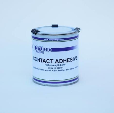 Contact Adhesive 250ml