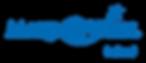 maw-ireland-logo-blue-no-bg.png