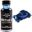 Alclad - Cobalt Blue - Alc 710