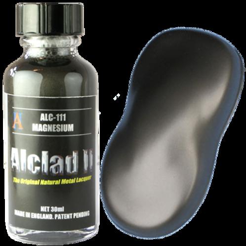 Alclad -Magnesium- Alc111
