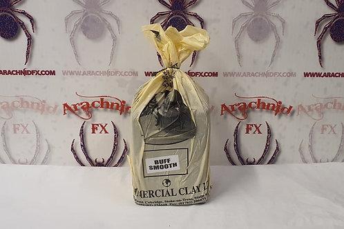 Buff Clay / Air Drying Clay 12.5kg