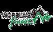 Worbla's%20Finest%20Art%20Logo.png