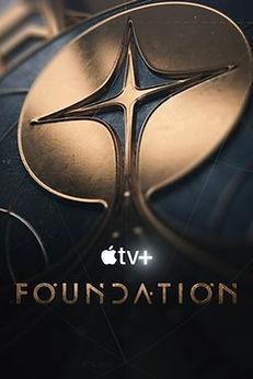 250px-Foundation_(TV_series).jpg