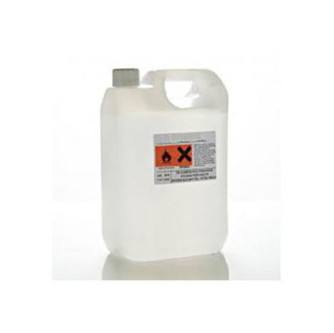 Isopropyl Alcohol 99.9% IPA solvent - rubbing alcohol