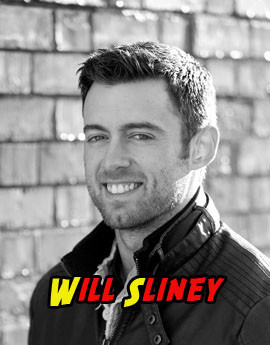 willsliney2.jpg