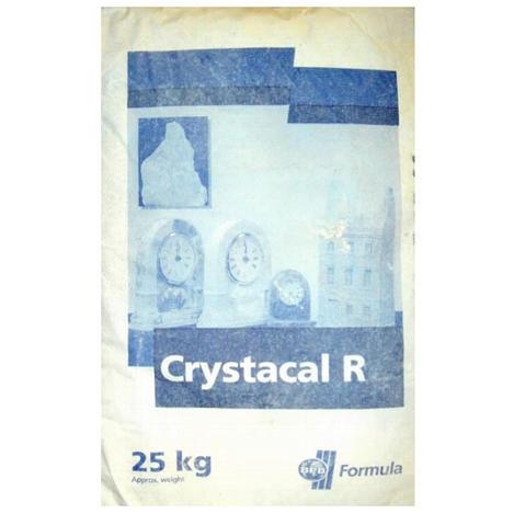 Crystacal R