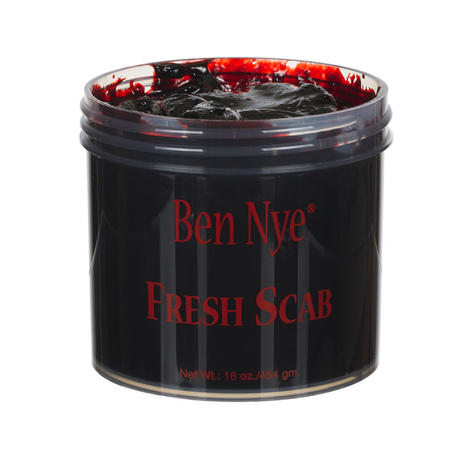 Ben Nye - Fresh Scab Blood