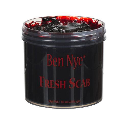 Ben Nye - Fresh Scab Blood
