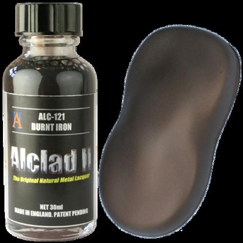 Alclad - Burnt Iron - Alc 121