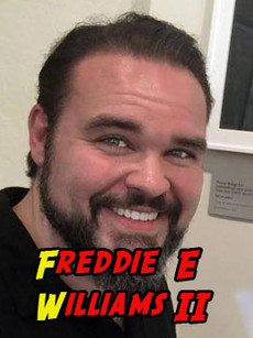 freddiewilliams.jpg