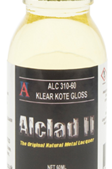 Alclad - Klear Kote Gloss - ACL310