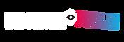 insomnia-logo-003.png