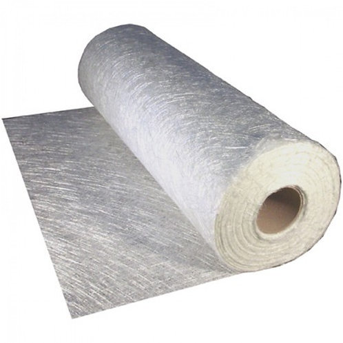 Fibreglass Chopped Strand Mat 450gsm