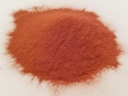Copper Casting Powder
