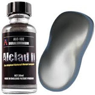 Alclad -Duraluminium - Alc102