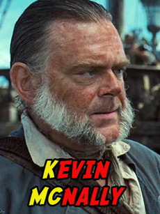 KEVINMCNALLY.jpg