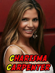 CHARISMACARPENTER.jpg