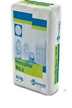 Herculite No 2