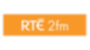2FM-Logo-400x220.png