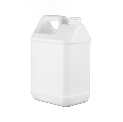 Liquid Latex (Casting/Dipping latex)