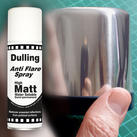 Dirty Down - Dulling Spray