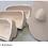 Thumbnail: Acrylic One / A1 Rotation Resin