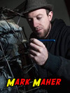 markmaher.jpg